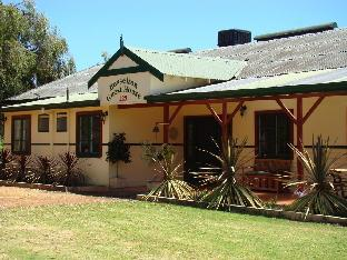 Busselton Guest House PayPal Hotel Margaret River Wine Region