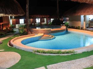 Chiisai Natsu Resort Bohol - Uszoda