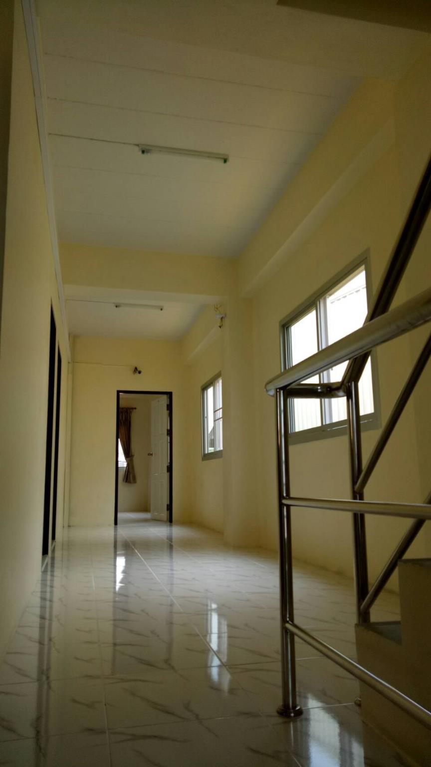 427 Apartment