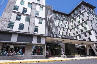 聖荷西中心EXE酒店
