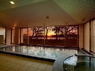 Haimurubushi Resort image