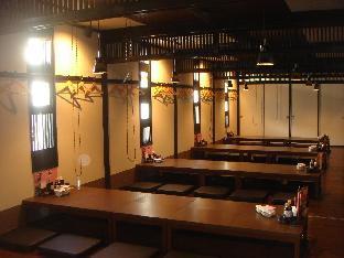 Hotel Route Inn Mitokenchomae image