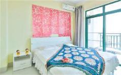 18 DEGREE SUNNY HOLIDAY 2 Bedroom Apt, Sanya