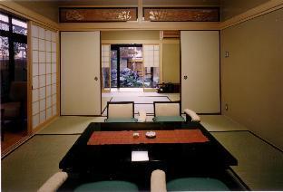 純和風料理旅館KINOE image