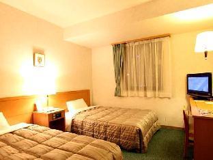 호텔 루트 인 오비히로 에키마에 image