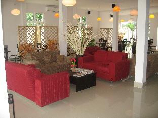 Muang Resort Buriram discount