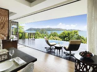 Raffles Praslin Seychelles discount