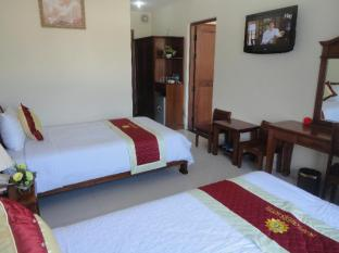 Sunflowers Hotel Quy Nhon (Binh Dinh) - Guest Room