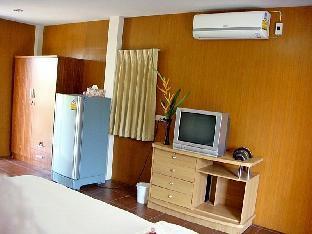 バンプー リゾート Banphu Resort