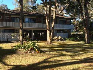 Port Stephens Motel PayPal Hotel Port Stephens