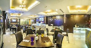 booking Bangkok The Green Bells Onnut Hotel hotel