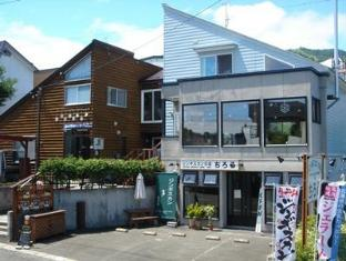 Pension Snow Flake Furano / Biei - Exterior