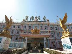 Kunming Royal Garden Hotel, Kunming