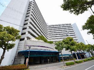 호텔 펄 시티 고베 image