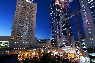 大阪威斯汀酒店 image