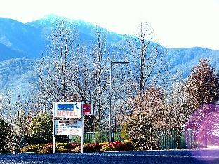 Hotel in ➦ Mount Beauty ➦ accepts PayPal