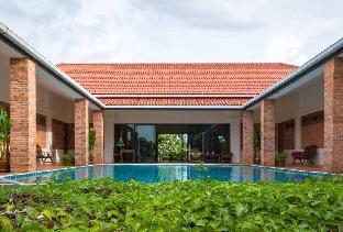 Baan Nakaow Guest House