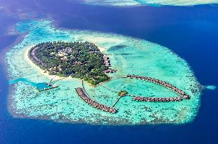 Ayada Maldives PayPal Hotel Maldives Islands