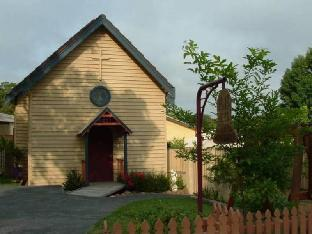 Bell Chapel B&B PayPal Hotel Lake Macquarie