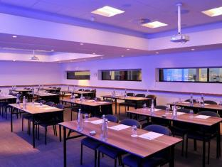 Park Inn by Radisson Foreshore, Cape Town Cape Town - Heerengracht Conference venue 125m2
