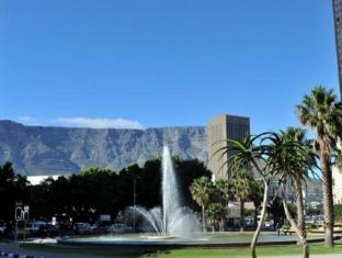 Park Inn by Radisson Foreshore, Cape Town Cape Town - Surroundings