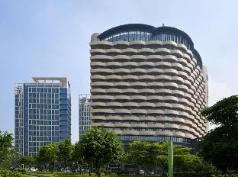 Ramada Plaza Shunde, Foshan