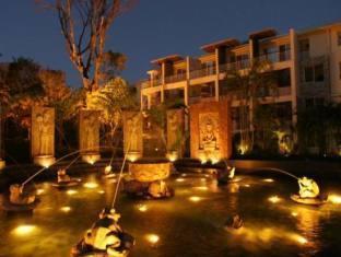 Kunming Spring Soul Garden Spa Resort - Kunming