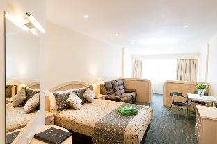 Adelaide Granada Motor Inn PayPal Hotel Adelaide