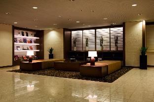 Hotel Resol Machida
