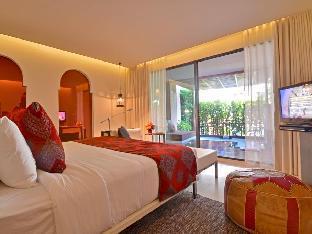 マラケシュ ホアヒン リゾート & スパ Marrakesh Hua Hin Resort & Spa