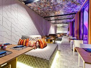 booking Hua Hin / Cha-am Marrakesh Hua Hin Resort & Spa hotel
