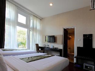 Vio Cimanuk Bandung - Managed by Dafam Hotels