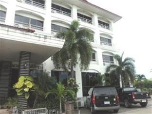 Highway Hotel Khon Kaen - Khon Kaen