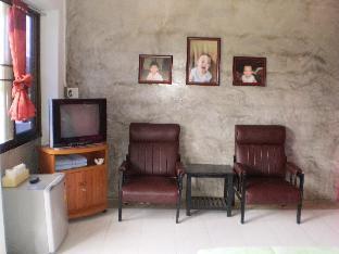 booking Chiang Khong (Chiang Rai) Chiangkhong River View Hotel hotel