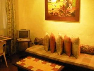 Balay da Blas Pensionne Laoaga - Istaba viesiem