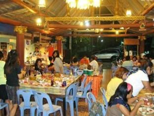 Mak Mai Resort Trang - Restaurant