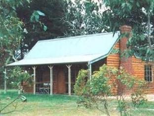 Maroo Park Cottages PayPal Hotel Great Ocean Road - Anglesea