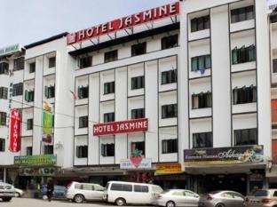 Jasmine Hotel - Cameron Highlands