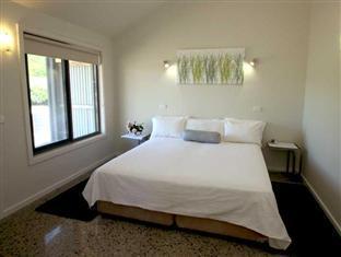 Best PayPal Hotel in ➦ Great Ocean Road - Glenaire: