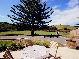 Hotel in ➦ Great Ocean Road - Glenaire ➦ accepts PayPal