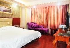 Jingdu Hotel, Guangzhou