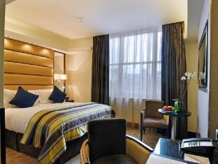 The Marble Arch hotel By Montcalm London London - Guest Room