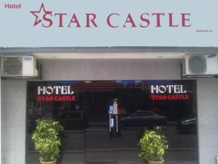 Hotel Star Castle