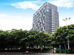 Nomo International Apartment Times YOU Guangzhou, Guangzhou