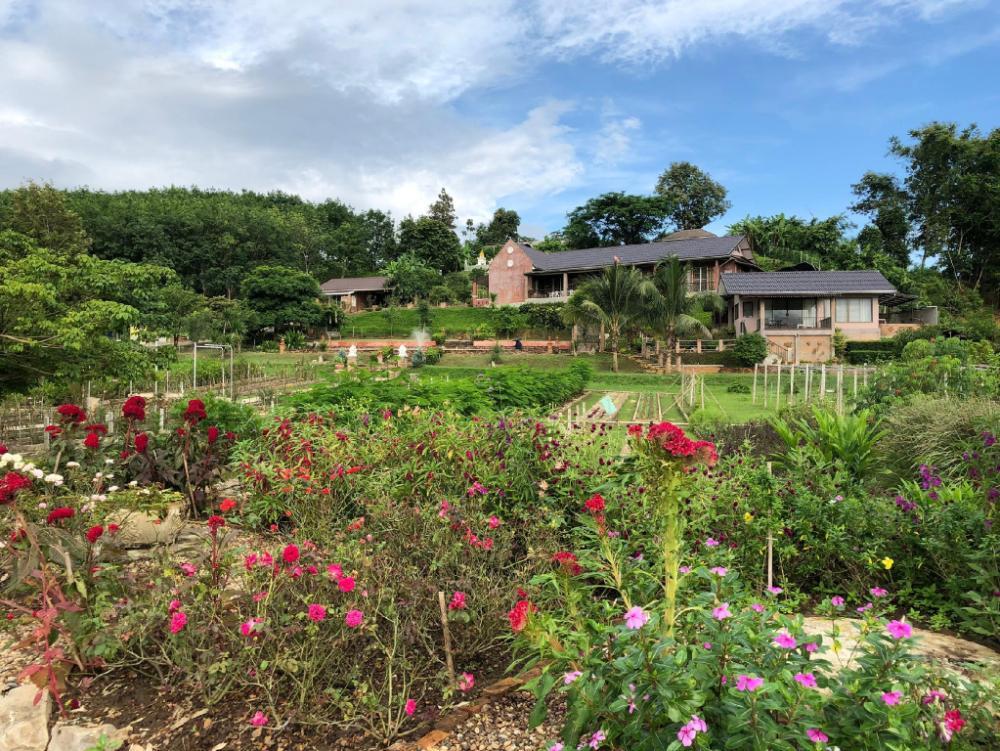 Phu Vara Villa
