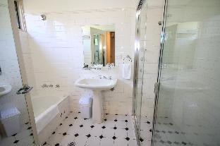 Briars Country Lodge PayPal Hotel Bowral