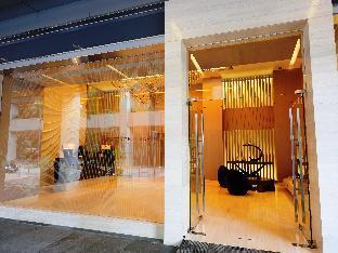 Apartment Kapok PayPal Hotel Hong Kong