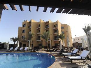 Best guest rating in Djibouti ➦ Sheraton Djibouti takes PayPal