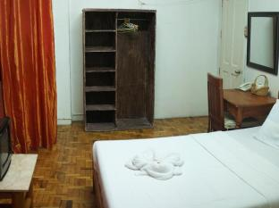 Edcelent Guesthouse Davao - Δωμάτιο