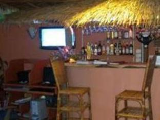 Long Villa Inn Kep - Pub/Lounge